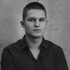 Shylo Georgiy
